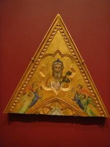 Italian Renaissance art