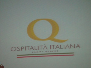 Chicago Osptalita Italiana