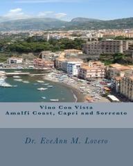 Vino Con Vista Amalfi