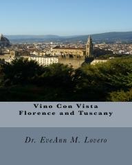 Vino Con Vista Florence
