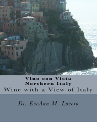 Vino Con Vista Northern Italy