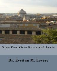 Vino Con Vista Rome