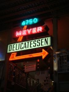 German American Pub Crawl 2014 In Lincoln Square In
