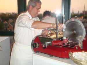 Italian Expo 2011 121