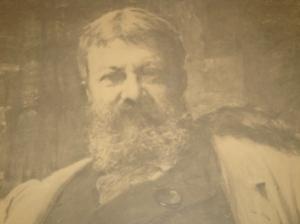 H. H. Richardson