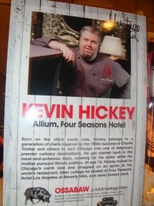 Cochon 555: Kevin Hickey