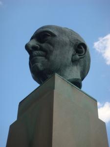 Julius Rosenwald