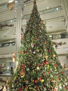 Holidays 2014 008