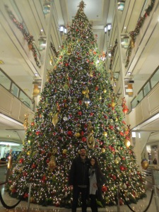 Holidays 2014 010
