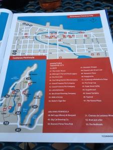 Traverse City Michigan 2016 002