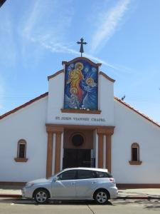Del Mar 2014 097