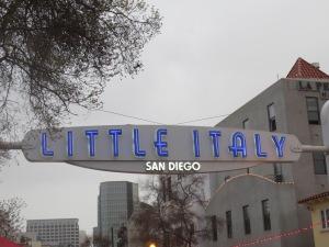 San Diego March 2014 035