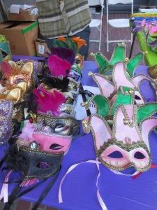 San Diego Mardi Gras 2014 030