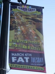 San Diego Mardi Gras 2014 031