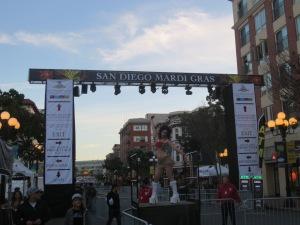 San Diego Mardi Gras 2014 058