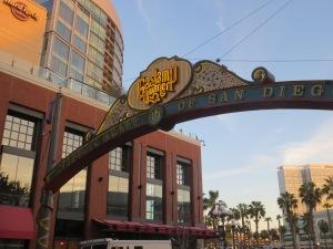 San Diego Mardi Gras 2014 062