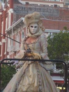 San Diego Mardi Gras 2014 075