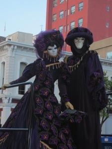 San Diego Mardi Gras 2014 076
