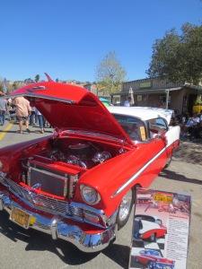 Temecula Cars Saturday 022