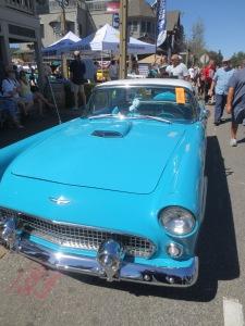 Temecula Cars Saturday 024