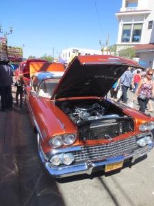 Temecula Cars Saturday 043