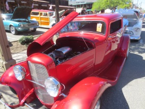 Temecula Cars Saturday 075
