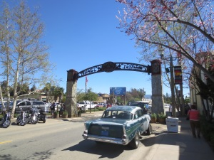 Temecula Cars Saturday 099