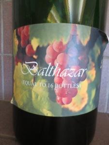 Temecula Wineries 2014 022