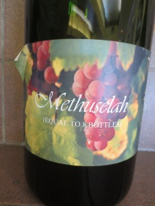 Temecula Wineries 2014 023