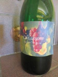 Temecula Wineries 2014 025