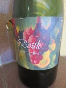 Temecula Wineries 2014 026