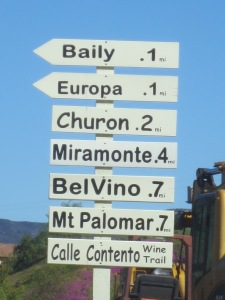 Temecula Wineries 2014 034