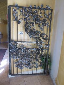 Temecula Wineries 2014 046