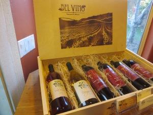 Temecula Wineries 2014 085