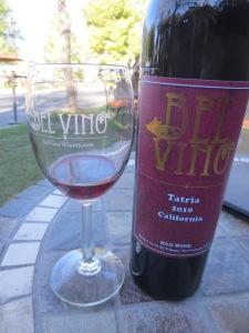 Temecula Wineries 2014 089