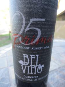 Temecula Wineries 2014 098