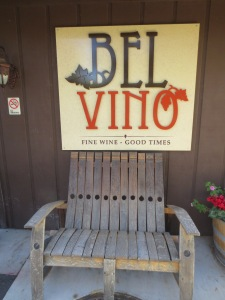Temecula Wineries 2014 105