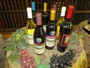 Temecula Wineries 2014 116