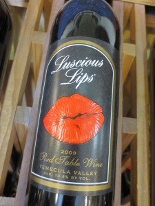 Temecula Wineries 2014 136