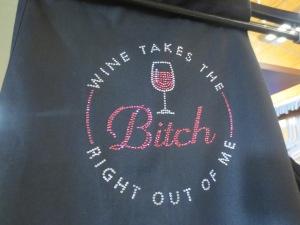 Temecula Wineries 2014 137