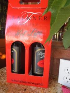 Temecula Wineries 2014 141