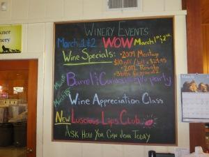 Temecula Wineries 2014 144