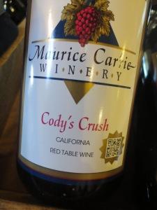 Temecula Wineries 2014 162