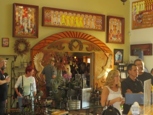 Temecula Wineries 2014 189