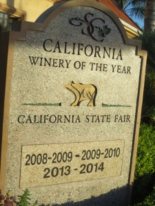 Temecula Wineries 2014 213