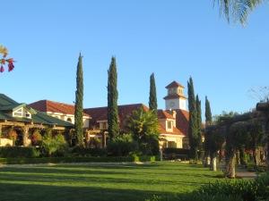Temecula Wineries 2014 216