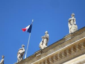 France 2014 1272