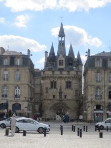 France 2014 519
