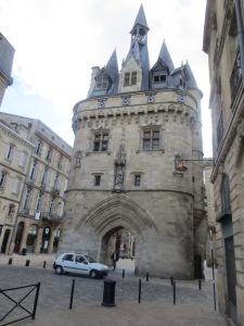 France 2014 535