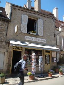 France Summer 2014 075